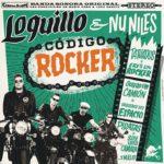 Loquillo & Nu Niles