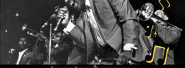 Otis Redding versiones