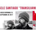 Josele Santiago –  Transilvania