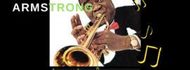 Louis Armstrong, versiones de sus temas que ampliaron mis gustos musicales