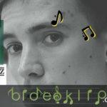 7. Xavi Nuez – [Entrevista]