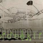 """20. Curiosidades del """"Somos unos animales"""" de Extremoduro"""