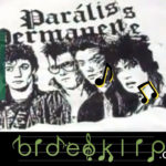21. Camiseta Parálisis Permanente (UNBOXING)