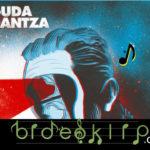 27. Guda Dantza – Argibideak – Unboxing