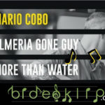 24. Mario Cobo – Almería Gone Guy – UNBOXING