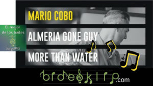 mario-cobo-almeria-gone-guy