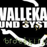 33. La Vallekana Sound System – Unboxing – Entra