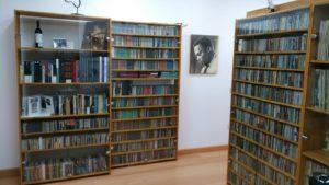 Cifu Jazz Colección