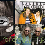 48. Maneras de vivir. Leño y el origen del rock urbano.