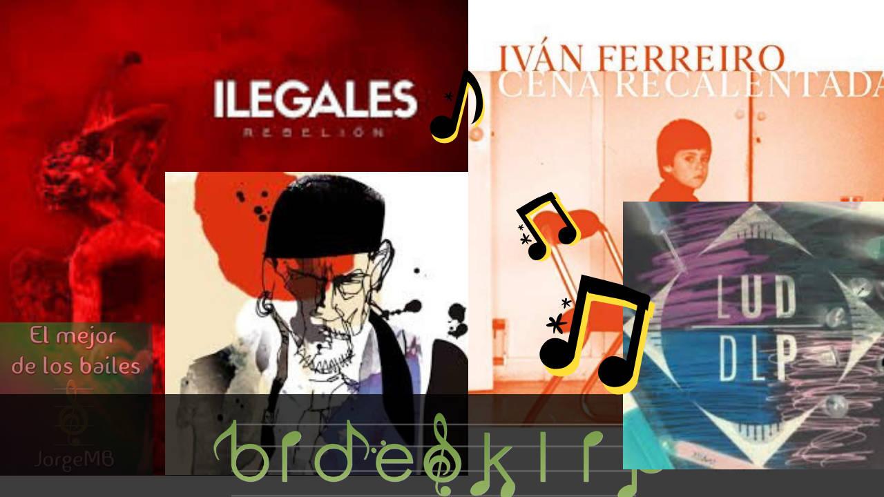 C46-el-drogas-ilegales-ivan-ferreiro-golpes-bajosítulo 46 portada