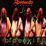 ▷49. Rosendo – Directo (31/10/1989)