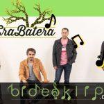 50. EraBatera – Antipodetan [#UNBOXING][#SORTEO]
