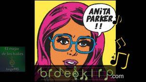 Anita Parker II