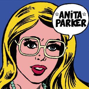 Anita Parker I