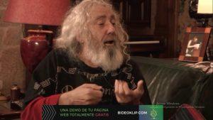 Yosi Los Suaves entrevista
